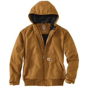 Carhartt Men's Full Swing Armstrong Active Jac 103371